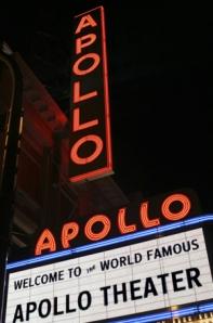 Apollo2011